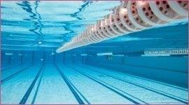gochi per piscina