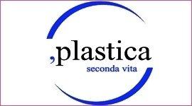 articoli palestre plastica riciclata