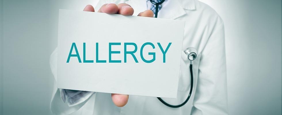 Allergologo