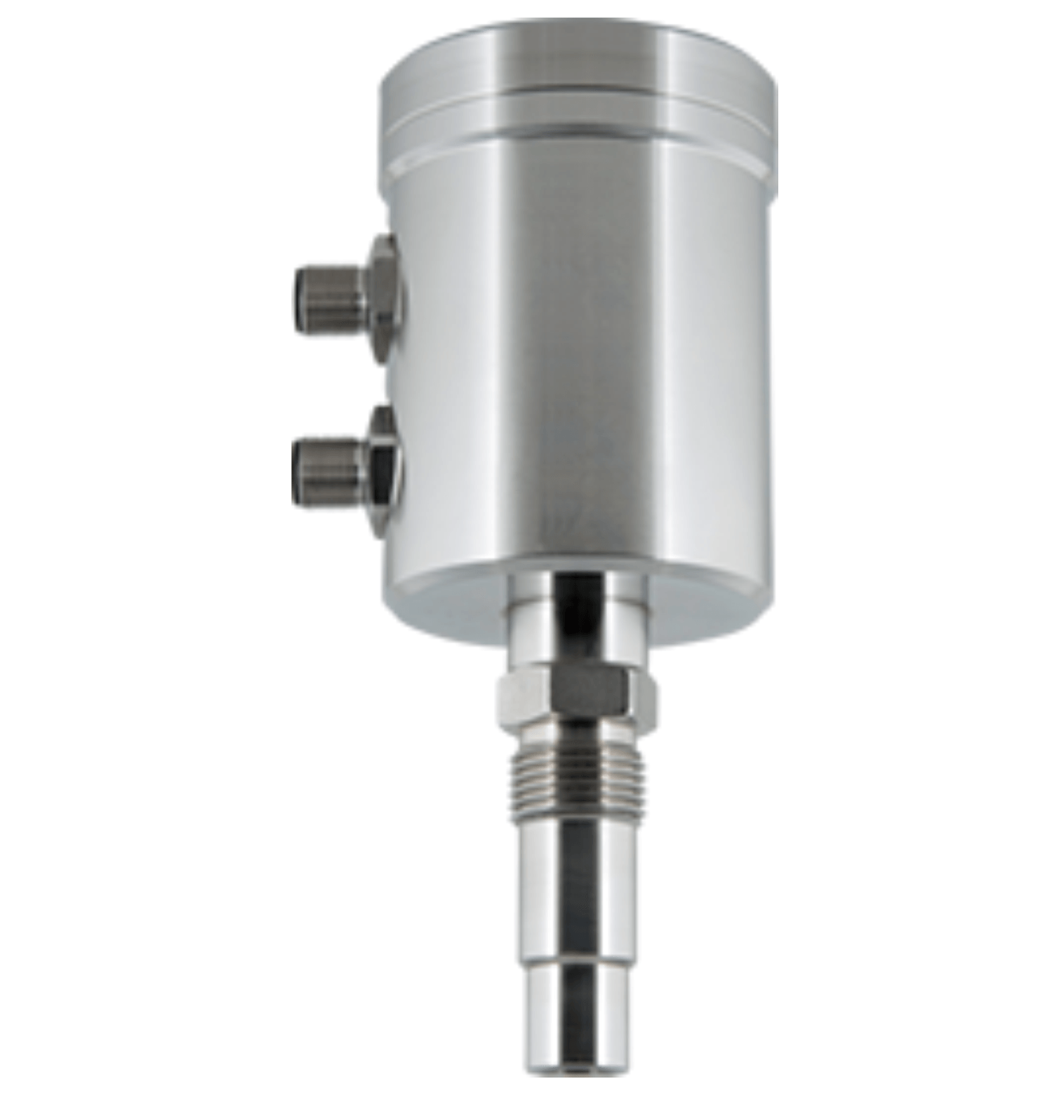 Capacitive Proximity Switches Temperature Compensated Detector Turbidity Sensors Itm 51 51r