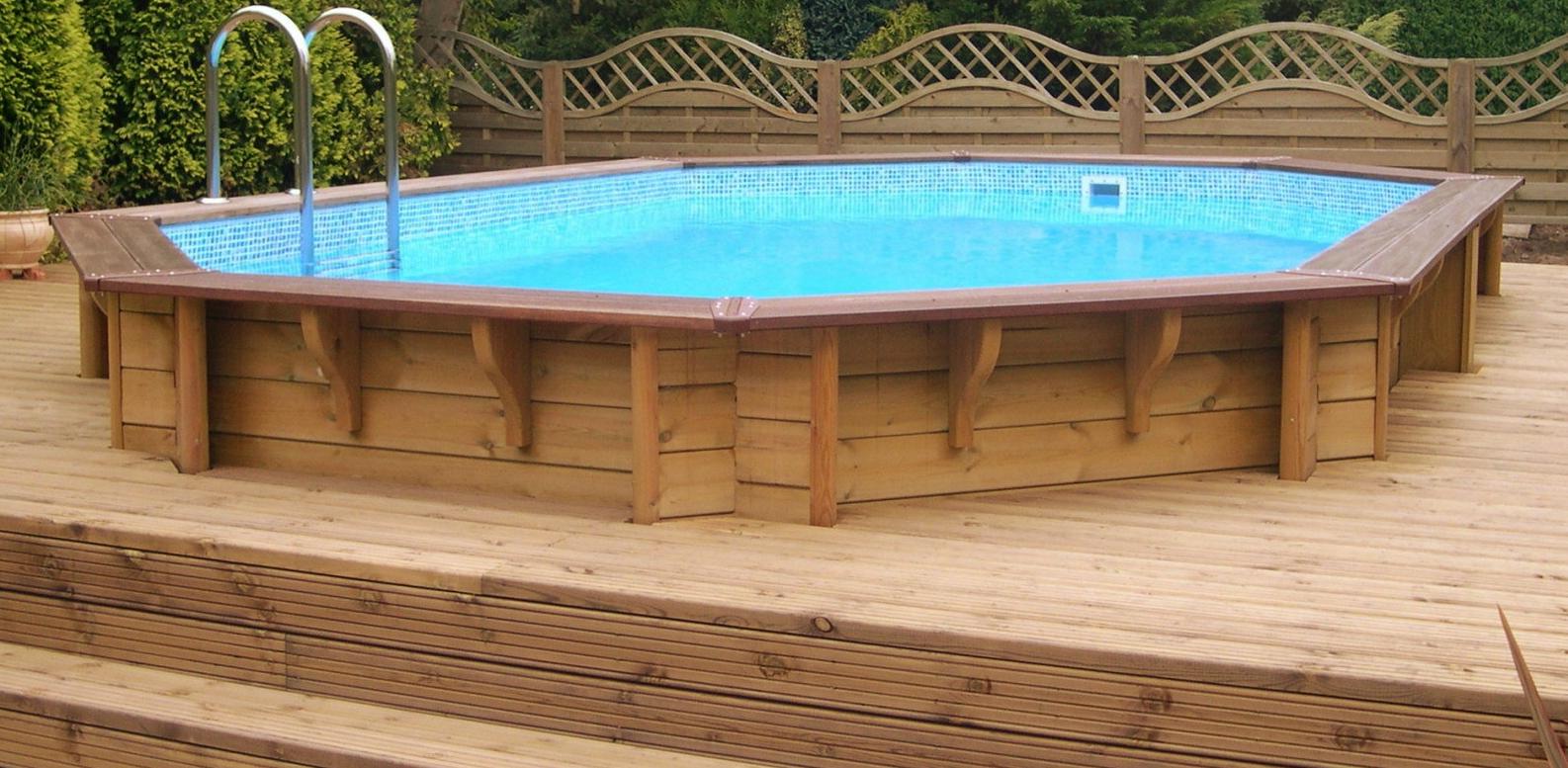 Sunsoka swimming pools supplied throughout Cambridgeshire & the UK