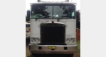 advanced heavy haulage heavy haulage and transport