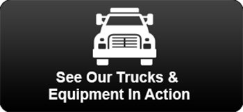 advanced heavy haulage see our trucks and equipment in action