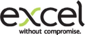 excel without compromise