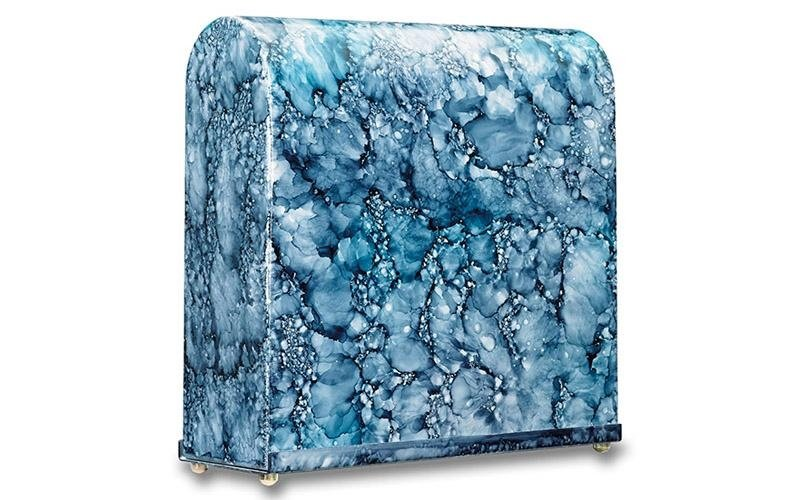 Urne-cenerarie in marmo