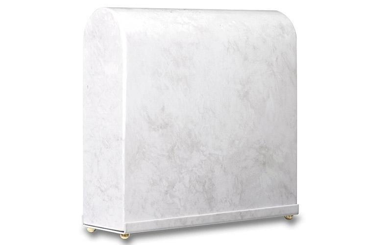 Urne-cenerarie marmo bianco