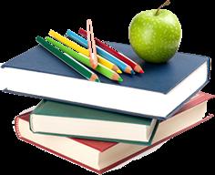 Istituto scolastico privato fano pu centro studi manzoni for Mobilia fano
