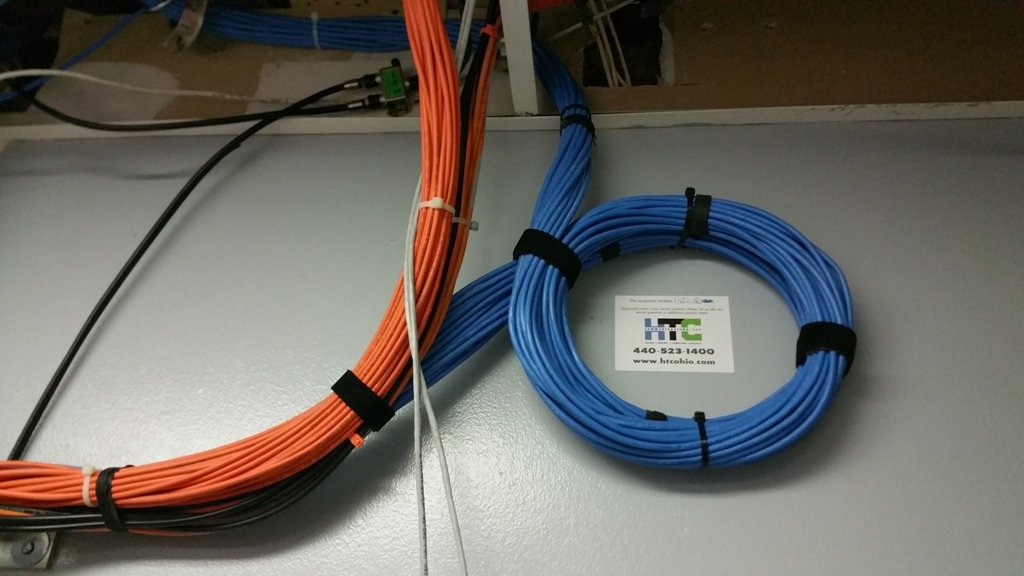 Low Voltage Cabling, office wiring, cabling company, structured cabling, voice data cabling, network cabling, cabling contractor, voice cabling, data cabling