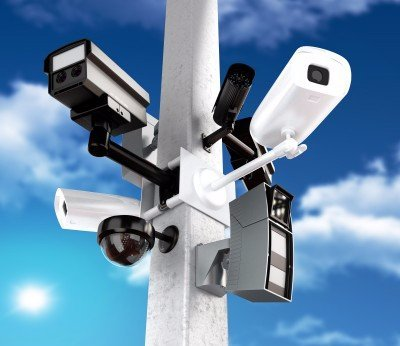CCTV Install/Service Indoor Cameras Outdoor Cameras IP Cameras PTZ Cameras Hidden Covert Cameras Surveillance to Mobile Device Custom Surveillance Systems Day/Night Cameras