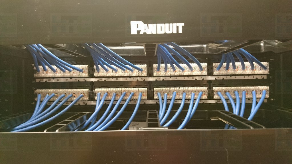 HTC Communications, Ohio, Structured Network Cabling, Cabling, Cleveland, Office Wiring, Cubicle, Wiring, Network, Internet Cabling, Internet, Cat5 Cable, Cat6 Cable, Cat7 Cable, Data wiring, data cabling