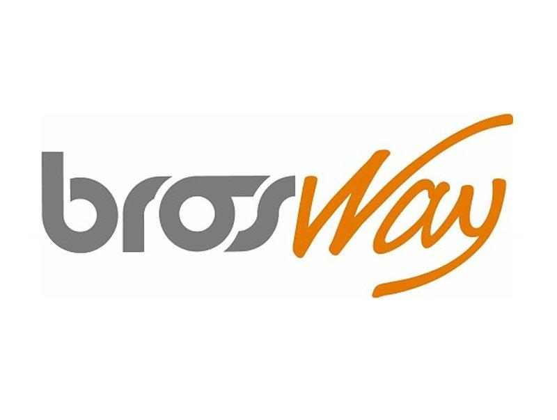 brosway gioielli