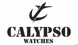 calypso orologi