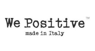 we positive gioielli