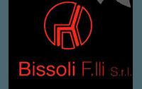 www.bissoli.it/