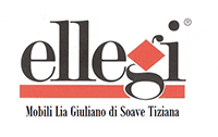 www.ellegi-mobili.it/