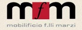 www.mobilificiomarzi.com/