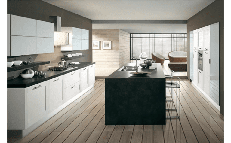cucina telera