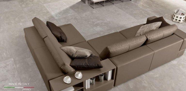 divano exco