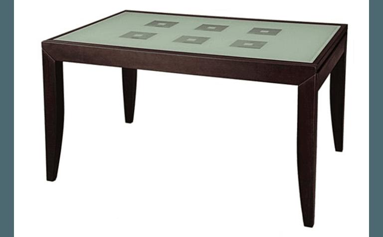 tavolo apr
