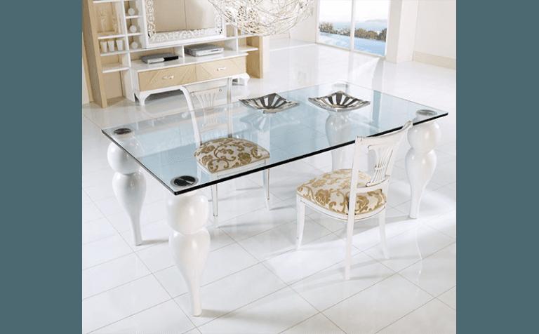 tavolo ellegi