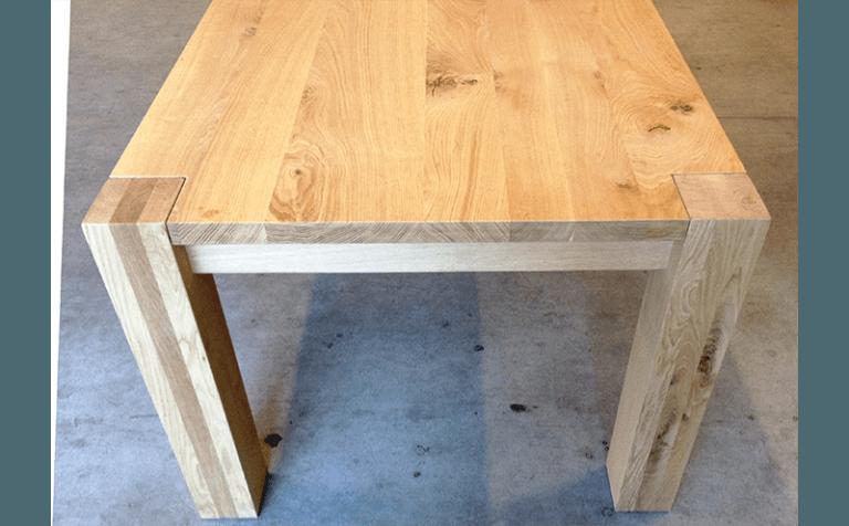 tavolo rustico bissoli