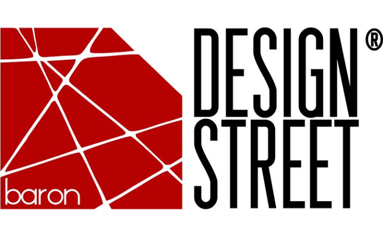 collezione design street baron