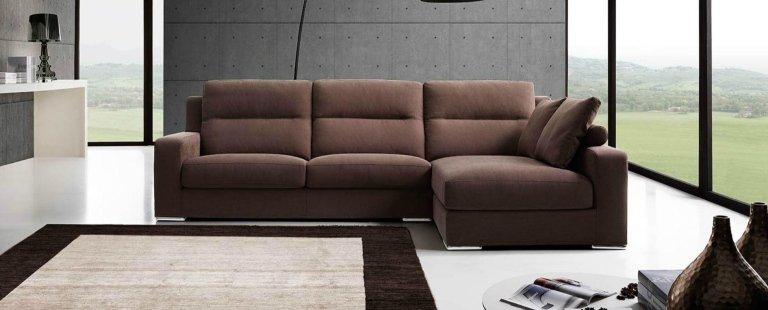 divano fabbri
