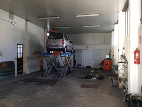riparaizone motorini