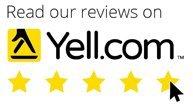 Yellow.com logo