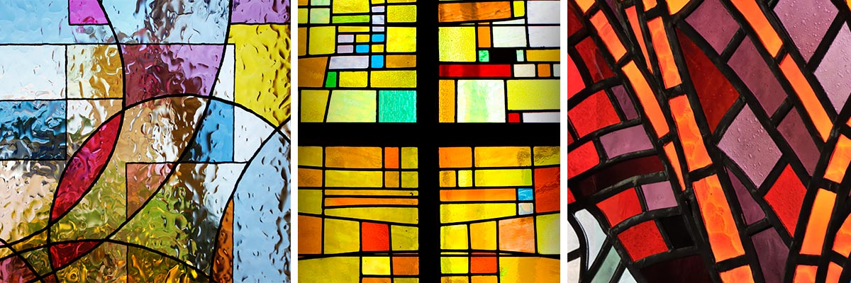 edwards leadlights stained glasses