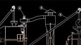 progettazione impianto, progettazione artigianale