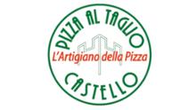 Pizza al taglio Castello