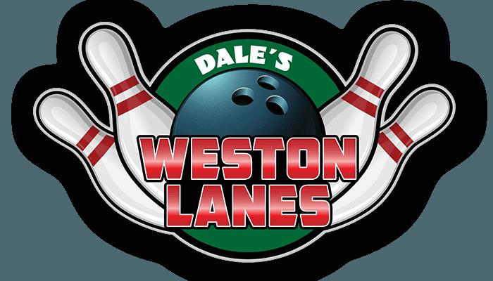 Dale's Weston Lanes Bowling Alley