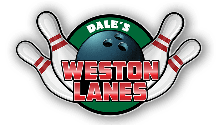 Dale's Weston Lanes Bowling Alley