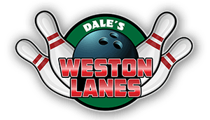 Dale's Weston Lanes - Family Bowling Center in Weston, WI