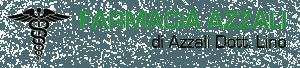 Farmacia Azzali dr. Lino