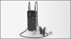 soluzioni audiolesi