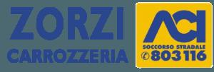 Carrozzeria Zorzi