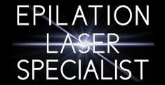 epilazione-laser-diode