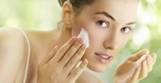 trattamenti-viso-pevonia