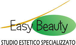 EASY BEAUTY