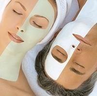 trattamento viso Pevonia