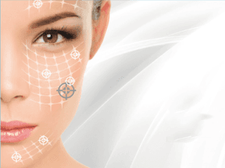 Trattamento viso effetto lifting - antiossidante