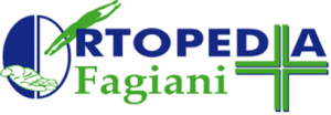 Ortopedia Fagiani