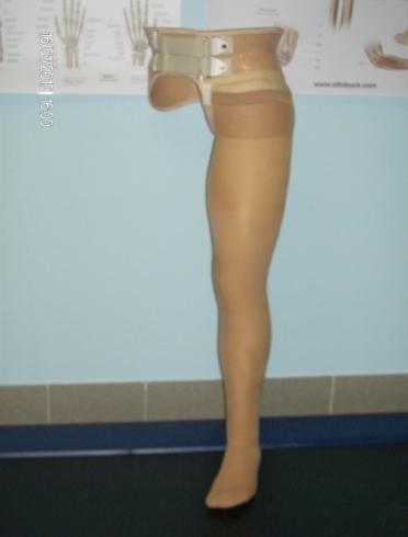 Protesi tradizionali