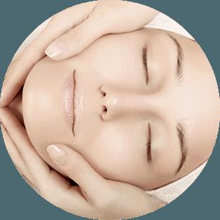 trattamenti-viso