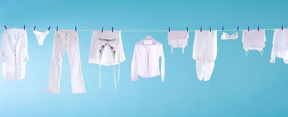 lavanderia automatica faenza