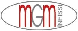 MGM INFISSI | Cagliari