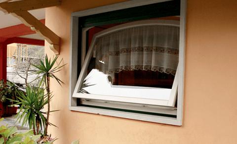 MGM Infissi: vendita ed installazione a Cagliari di infissi in legno