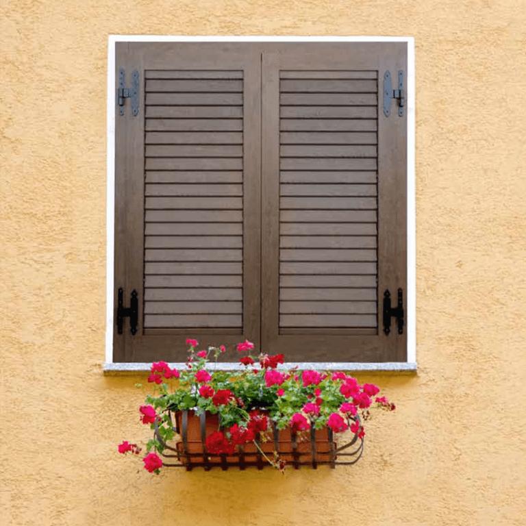 MGM Infissi: vendita schermature solari a Cagliari